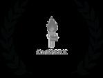 aftermathfilmspark2016award copy