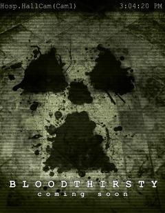 bloodthirstyCAM