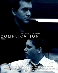 COMPLICATION copy