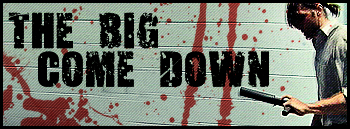The_Big_Come_Down_by_TrentPraeger