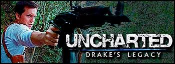 unchartedbanner2