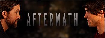 aftermathbanner2