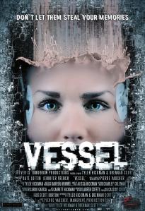 VesselPoster