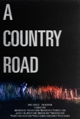 A-Country-Road-Credits