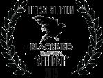 blackbirdaftermath